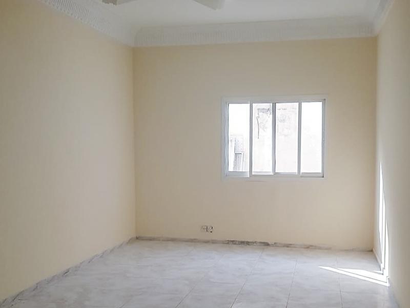 5 Bedroom Villa For Sale in  Al Badaa Street,  Al Badaa | 1