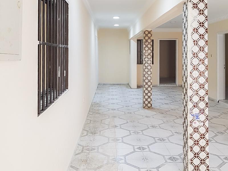 5 Bedroom Villa For Sale in  Al Badaa Street,  Al Badaa | 3