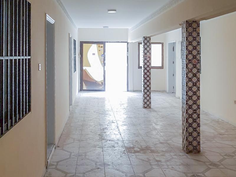5 Bedroom Villa For Sale in  Al Badaa Street,  Al Badaa | 5