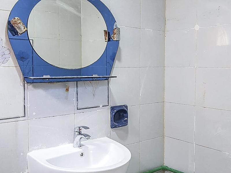 5 Bedroom Villa For Sale in  Al Badaa Street,  Al Badaa | 9