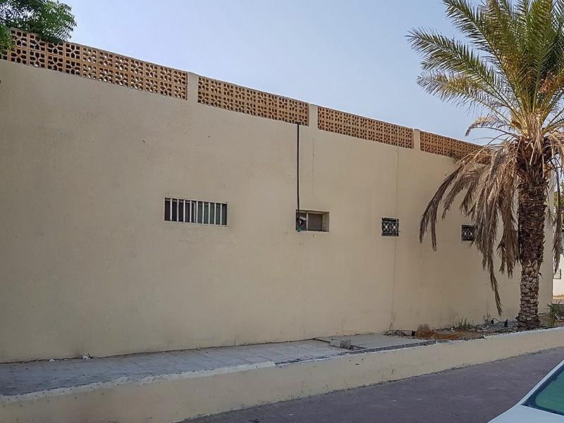 5 Bedroom Villa For Sale in  Al Badaa Street,  Al Badaa | 6