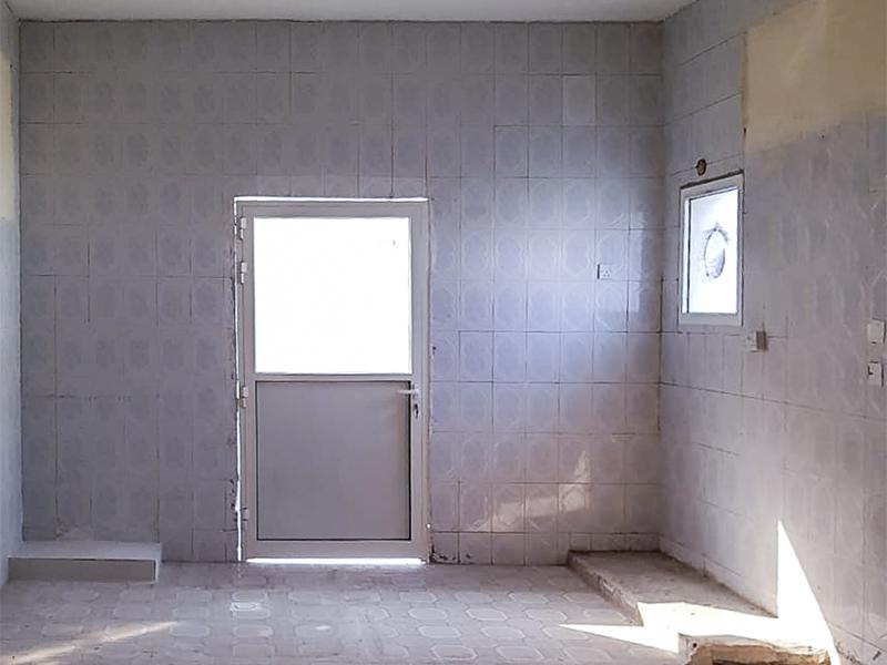 5 Bedroom Villa For Sale in  Al Badaa Street,  Al Badaa | 7