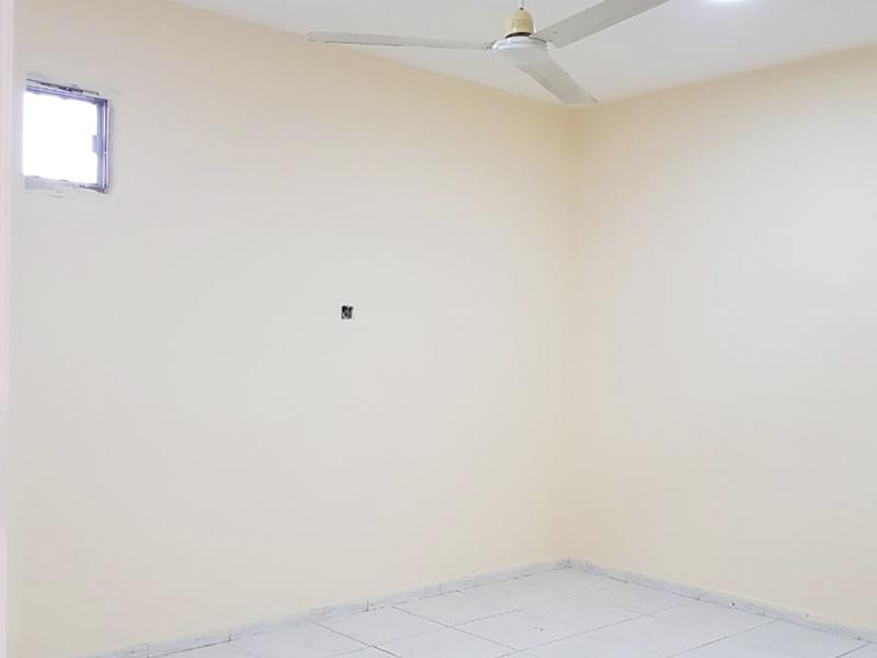 5 Bedroom Villa For Sale in  Al Badaa Street,  Al Badaa | 8