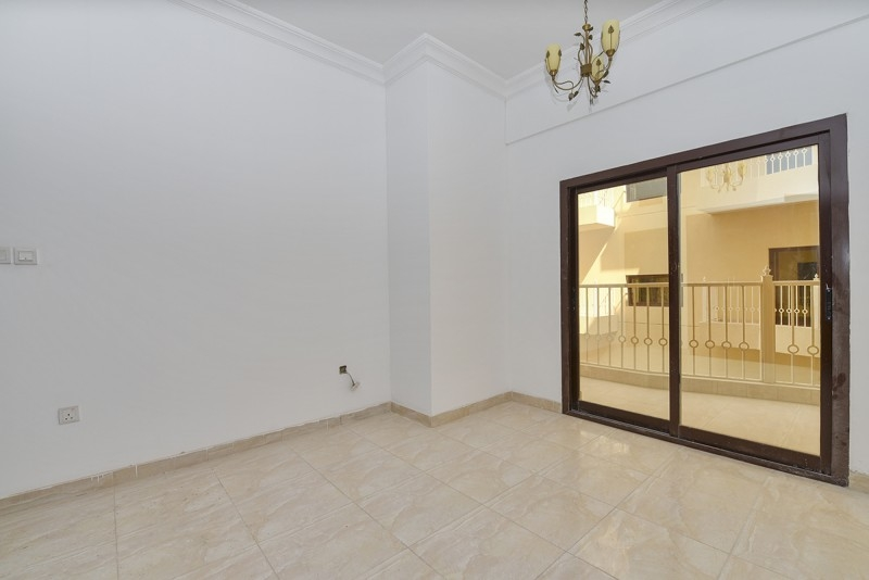 1 Bedroom Apartment For Rent in  Lolena Residence,  Jumeirah Village Circle   3