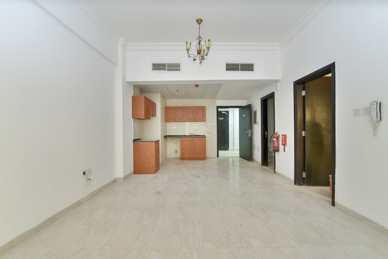 1 Bedroom Apartment For Rent in  Lolena Residence,  Jumeirah Village Circle   0