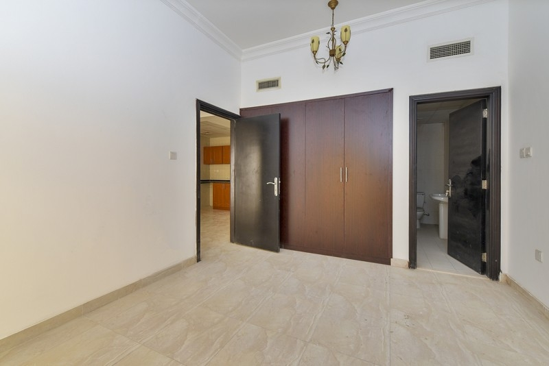 1 Bedroom Apartment For Rent in  Lolena Residence,  Jumeirah Village Circle   5