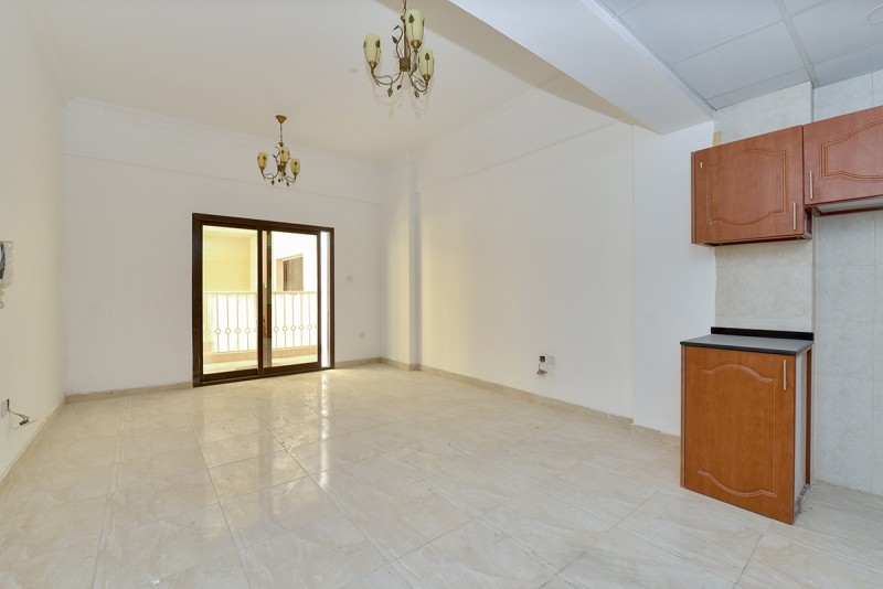 1 Bedroom Apartment For Rent in  Lolena Residence,  Jumeirah Village Circle   1