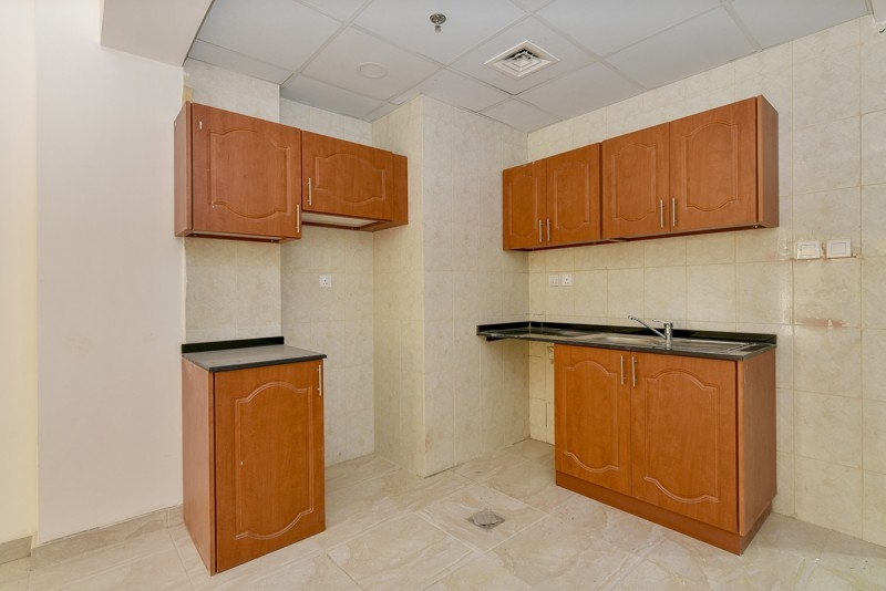 1 Bedroom Apartment For Rent in  Lolena Residence,  Jumeirah Village Circle   2