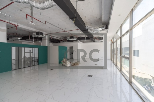 offices for rent in forever living