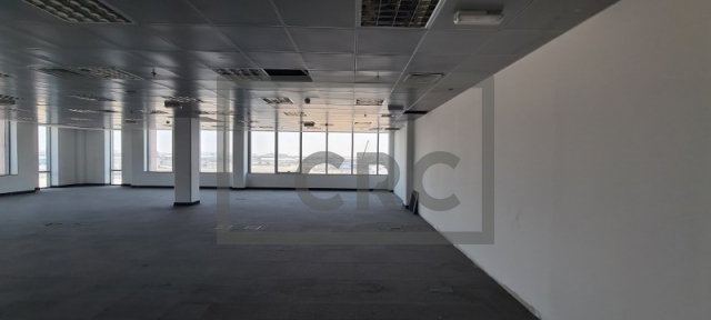 office for rent in al quoz, lotus plaza | 1