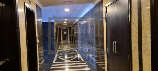 office for rent in al quoz, lotus plaza | 8