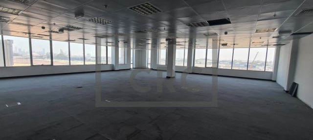 office for rent in al quoz, lotus plaza | 5