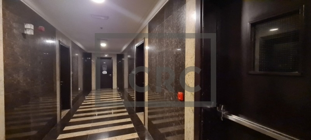 office for rent in al quoz, lotus plaza | 4
