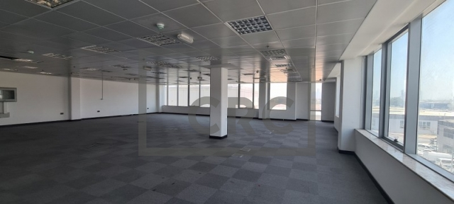 office for rent in al quoz, lotus plaza | 3