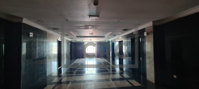 office for rent in al quoz, lotus plaza | 9