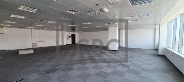 offices for rent in al quoz 2