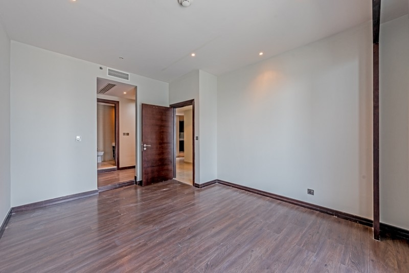 1 Bedroom Apartment For Sale in  Ubora Tower 1,  Business Bay | 6
