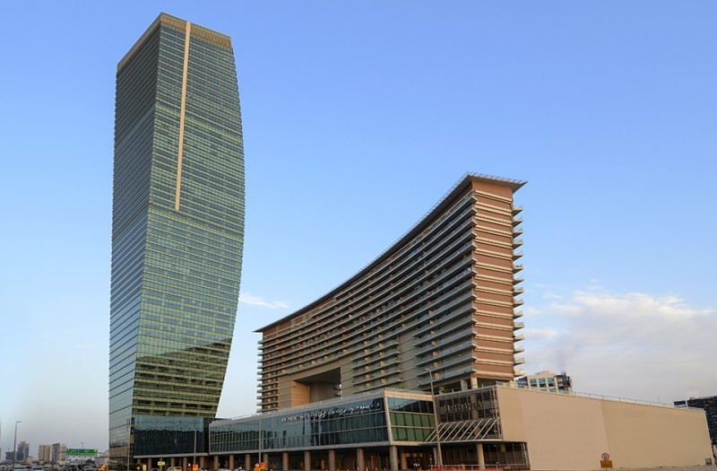 1 Bedroom Apartment For Sale in  Ubora Tower 1,  Business Bay | 16