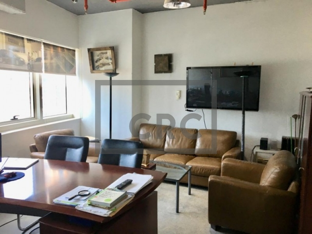 office for sale in jumeirah lake towers, hds tower | 0