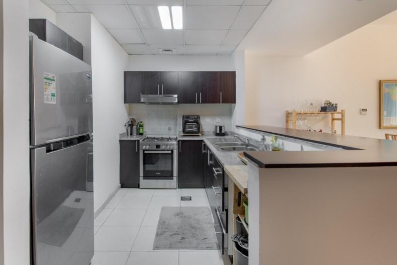 1 Bedroom Apartment For Sale in  Mazaya 10B,  Dubailand   0