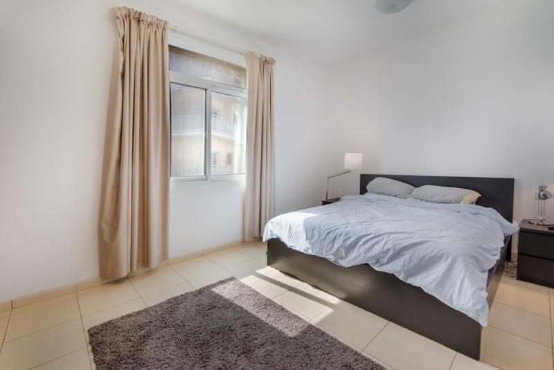 1 Bedroom Apartment For Sale in  Mazaya 10B,  Dubailand   1