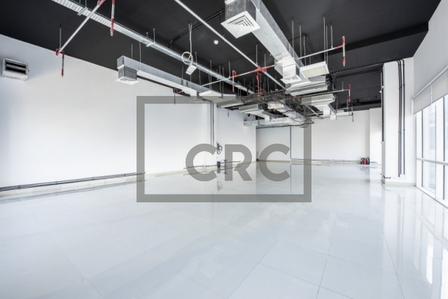 office for rent in business bay, bay square building 1 | 0