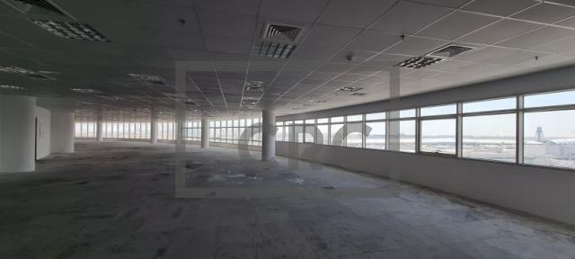 office for rent in deira, al fattan plaza   5