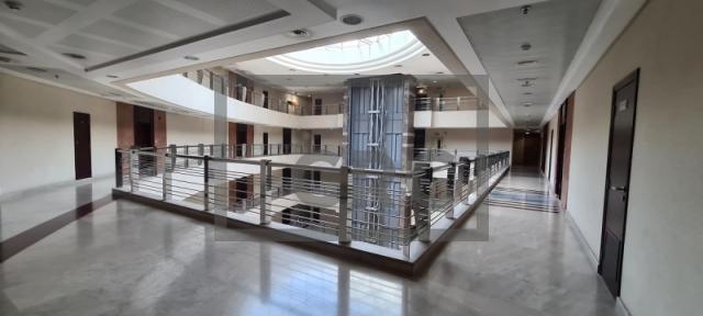 office for rent in deira, al fattan plaza   6