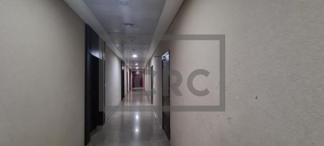 office for rent in deira, al fattan plaza   7