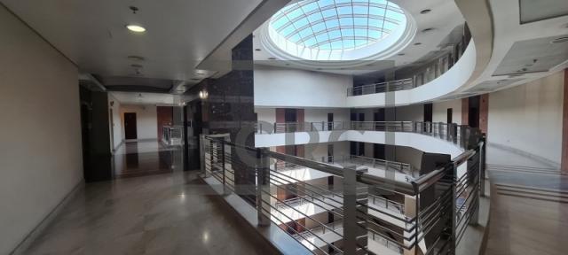 office for rent in deira, al fattan plaza   11