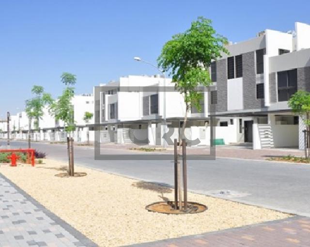 commercial properties for rent in akoya oxygen
