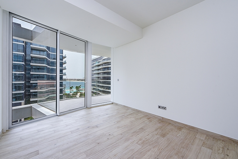 1 Bedroom Apartment For Sale in  Serenia Residence North,  Palm Jumeirah   3