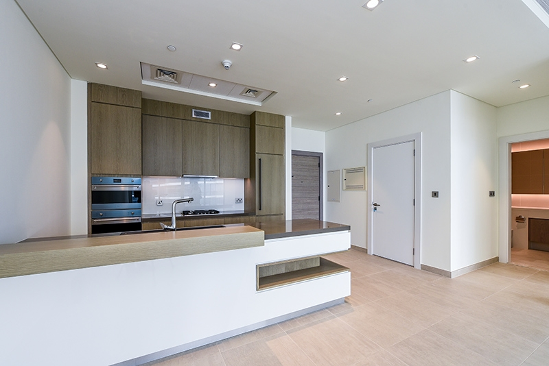 1 Bedroom Apartment For Sale in  Serenia Residence North,  Palm Jumeirah   1