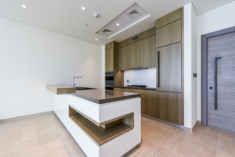 1 Bedroom Apartment For Sale in  Serenia Residence North,  Palm Jumeirah   5