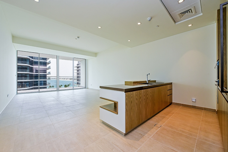 1 Bedroom Apartment For Sale in  Serenia Residence North,  Palm Jumeirah   7