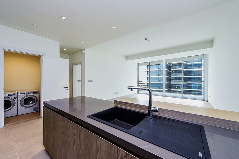 1 Bedroom Apartment For Sale in  Serenia Residence North,  Palm Jumeirah   8