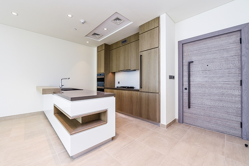 1 Bedroom Apartment For Sale in  Serenia Residence North,  Palm Jumeirah   9