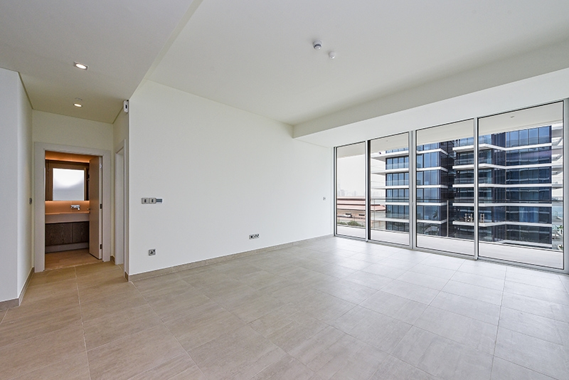 1 Bedroom Apartment For Sale in  Serenia Residence North,  Palm Jumeirah   11