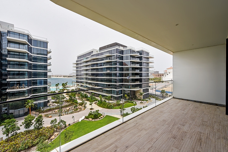 1 Bedroom Apartment For Sale in  Serenia Residence North,  Palm Jumeirah   13