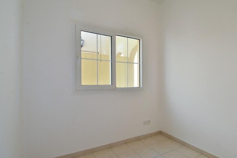 2 Bedroom Villa For Rent in  Al Reem 2,  Arabian Ranches | 2
