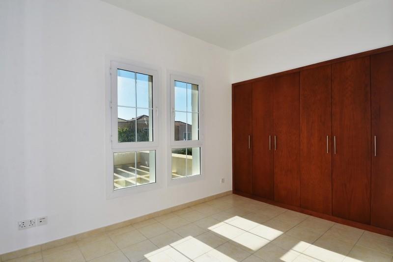 2 Bedroom Villa For Rent in  Al Reem 2,  Arabian Ranches | 3