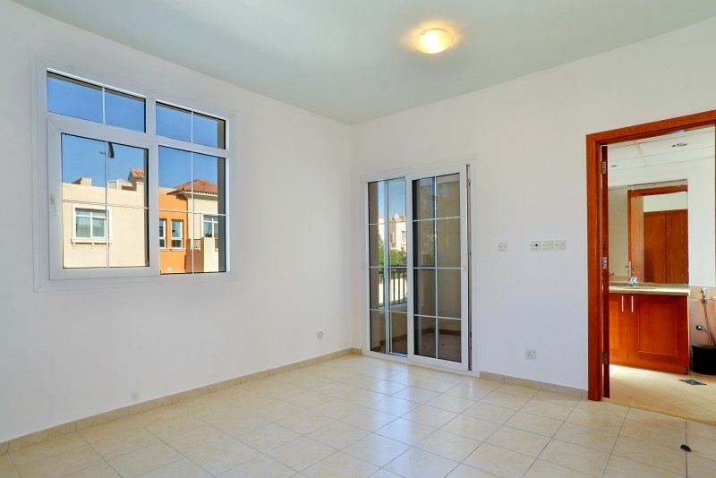 2 Bedroom Villa For Rent in  Al Reem 2,  Arabian Ranches | 1