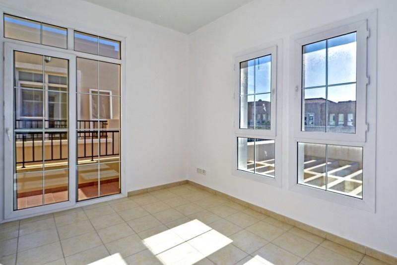 2 Bedroom Villa For Rent in  Al Reem 2,  Arabian Ranches | 4