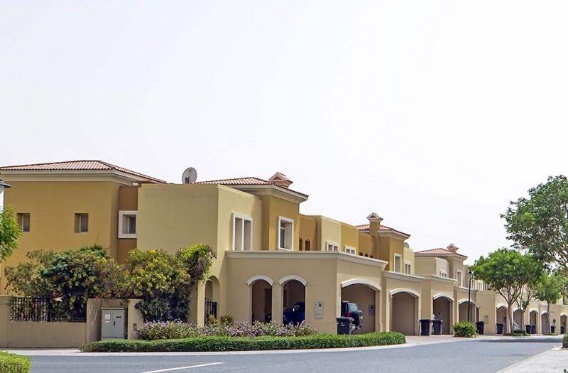 2 Bedroom Villa For Rent in  Al Reem 2,  Arabian Ranches | 11