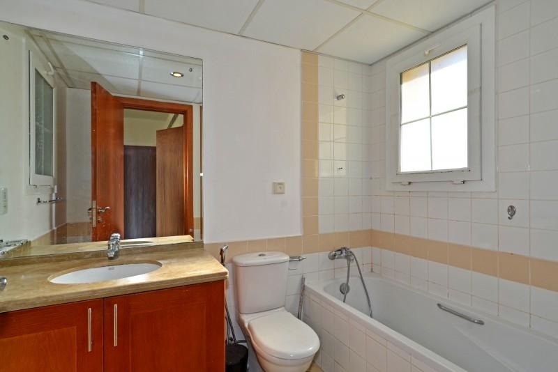 2 Bedroom Villa For Rent in  Al Reem 2,  Arabian Ranches | 6