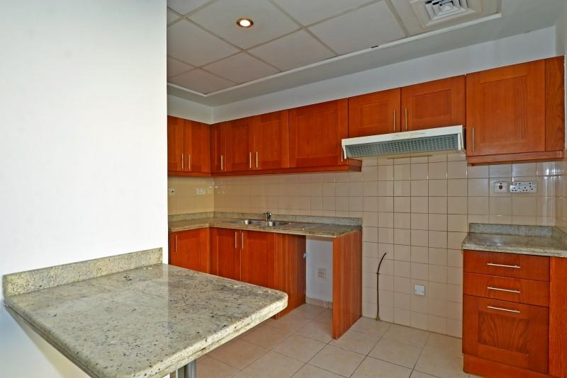 2 Bedroom Villa For Rent in  Al Reem 2,  Arabian Ranches | 5