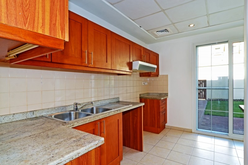 2 Bedroom Villa For Rent in  Al Reem 2,  Arabian Ranches | 7