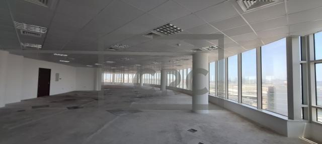 office for rent in deira, al fattan plaza   2