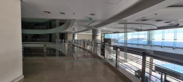 office for rent in deira, al fattan plaza   4