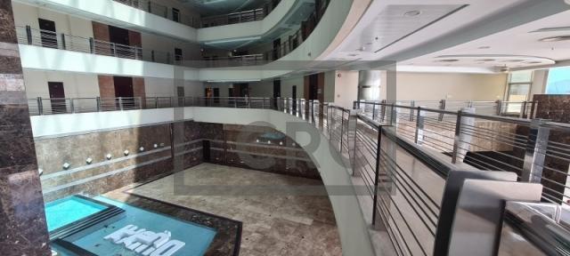 office for rent in deira, al fattan plaza   1